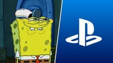 PlayStation Rejects Gamer's Legal Name Because It Inadvertently Contains A Rude Word