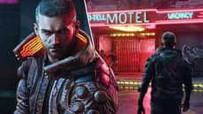 'Cyberpunk 2077' Developer Is Being Sued By Angry Investors