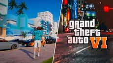 'GTA 6' Fans Split Over Latest Apparent Vice City Map Leak