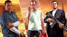'GTA V' Will Finally Be Playable On Mobile Devices From Tomorrow