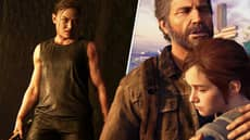 'The Last Of Us Part 2' Just Hit A Milestone No Other Game Has Managed
