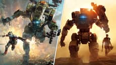 """'Titanfall 3' Announcement May Be Imminent, EA Reviving """"Established IP"""""""