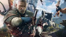 CD Projekt Red Issuing DMCA Takedowns To People Posting Stolen Source Codes
