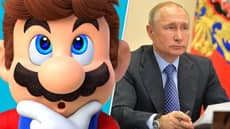 Millennials More Likely To Recognise Mario And Pikachu Than Hitler And Putin