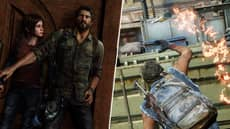 'The Last Of Us' Studio Naughty Dog Is Hiring For A Multiplayer Game