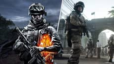 EA Just Hired Call Of Duty Executive To Helm Battlefield Franchise