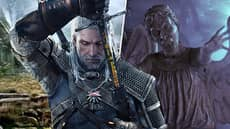 The Witcher 3's Creepiest Easter Egg Is One Of My Favourite Gaming Secrets