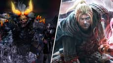'Nioh' Is Free To Download Right Now, Here's How To Get It