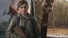 'The Last Of Us Part 2' Player Spots Detail That Completely Changes The Ending