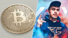 FaZe Clan Drops Members Over Alleged Cryptocurrency Scam