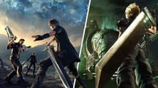 'Final Fantasy 16' To Be Revealed During PS5 Showcase, Developer Hints