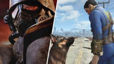 Xbox Exec Might Have Just Accidentally Confirmed A New Fallout Game