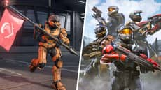 'Halo Infinite' Flighting: When Is Matchmaking Live? Everything You Need To Know