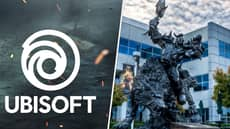 Ubisoft CEO Responds To Employee Letter Supporting Activision Blizzard Walkout