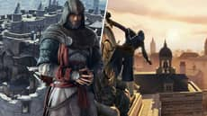 Next-Gen Assassin's Creed Game Will Be Much Bigger Than 'Valhalla' Says Insider