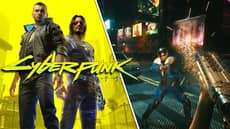 'Cyberpunk 2077' Devs Confirm The Game Will Have Witcher-Style Free DLC