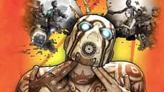 The Borderlands Movie Is Reportedly Being Directed By Eli Roth