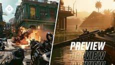 'Far Cry 6' Preview: How Outlandish Weapons Pay Tribute To Real Revolutions