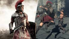 'Ryse 2' In Development And Will Be Multiplatform, Says Xbox Insider