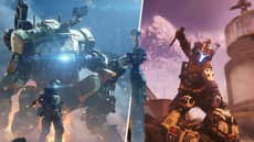 """'Titanfall 2' Dev Says The Game Is """"Compromised"""", Actively Investigating Issue"""