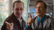 """Bob Odenkirk In Stable Condition Following """"Heart-Related"""" Collapse On 'Better Call Saul' Set"""
