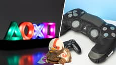 PlayStation Buying Guide: The Best Gifts For Fans, This Christmas