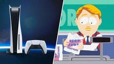 It's Official, People Want A PlayStation 5 More Than They Want Toilet Paper