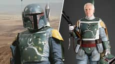 Boba Fett Actor Jeremy Bulloch Sadly Passes Away Aged 75