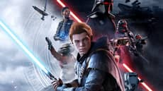 'Star Wars Jedi: Fallen Order' Launches To Forcefully Strong Reviews