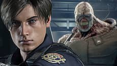 Resident Evil Characters Are Coming To Another Incredibly Popular Horror Title