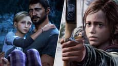 'The Last Of Us Remake' Will Take Full Advantage Of The PlayStation 5 Hardware