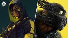 'Rainbow Six Extraction' Is The Mutant Co-Op Cousin Of 'Siege'