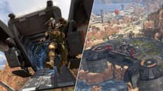 'Apex Legends' Is Bringing Back The Game's Original Map, With One Catch