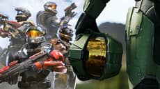 'Halo Infinite' Will Have More Than One Campaign, Apparently