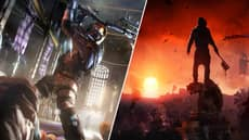 'Dying Light 2' Developer Says Game Is In 'Good Shape', Despite Recent reports