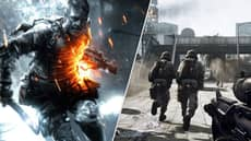 'Battlefield 6' Has Crazy Ambitious Ideas And Epic Battles, EA Teases