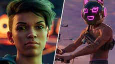 Saints Row Reboot Trailer Currently Has More Negative Reactions Than Positive