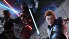 'Star Wars Jedi: Fallen Order' Developers Are Working On A New Game
