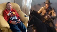 65-Year-Old 'Red Dead Redemption 2' Player Has Beaten Game More Than 30 Times