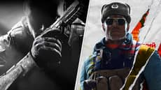 Call Of Duty: Black Ops 2 Is Major Inspiration For Treyarch's Next Entry