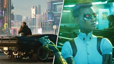 Upcoming 'Cyberpunk 2077' Patch Delayed, Contains Major Fixes