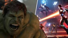 'Marvel's Avengers' Is Yet To Recoup Its Development Cost