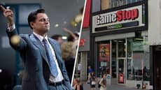 GameStop Just Hired A WallStreetBets Redditor To Save The Company