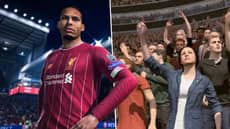 Crowd Noises For Premier League Will Be Provided By EA Sports