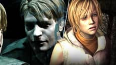 Konami Again Teases Silent Hill Fans With Tweet, Before Backtracking