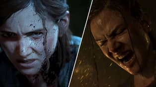 The Infamous Golf Scene From 'The Last Of Us Part 2' Was Inspired By A Real Life Event