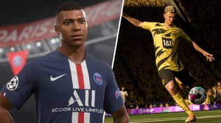 You Can Now See Inside FIFA's Ultimate Team Packs Before Buying Them
