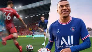 'FIFA 23' Will Be Free-To-Play, According To Insider