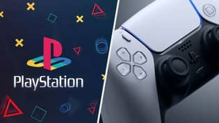 PlayStation 5 Is Rolling Out A Feature We've Waited For Since Launch