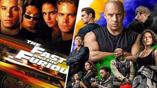 Vin Diesel Confirms The Fast And Furious Saga Is Coming To An End